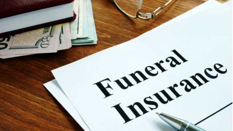 Insurance Archives - Reda El-Areef funeral and ...
